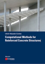 Computational Methods for Reinforced Concrete Structures PDF