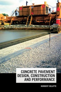 concrete pavement design construction and performance pdf,concrete pavement design construction and performance,concrete pavement design construction and performance second edition,concrete pavement design construction and performance second edition pdf,industrial concrete pavement design