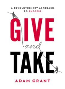 give and take why helping others drives our success,give and take why helping others drives our success pdf,give and take why helping others drives our success summary,give and take why helping others drives our success adam grant,give and take why helping others drives our success review,give and take why helping others drives our success pdf download,give and take why helping others drives our success goodreads,why helping others drives our success,give and take why helping others drives our success by adam grant,give and take a revolutionary approach to success by adam grant