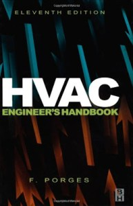 hvac engineers handbook 11th edition,hvac engineer's handbook pdf,hvac engineers' handbook - 2014 (revision),hvac engineers handbook eleventh edition.pdf,engineer's hvac handbook price,price engineer's hvac handbook pdf,price engineer's hvac handbook free download,price engineer's hvac handbook pdf download,hvac engineer's handbook,price engineer's hvac handbook download,price engineer's hvac handbook,price engineer's hvac handbook,hvac engineer's handbook 11th edition,price industries engineer's hvac handbook