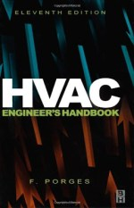 HVAC Engineers Handbook