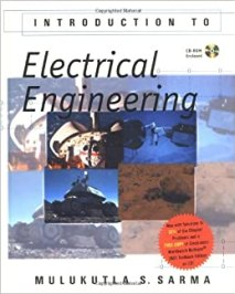 Introduction to Electrical Engineering By Mulukutla S Sarma, introduction to electrical engineering pdf,introduction to electrical engineering book,introduction to electrical engineering textbook,introduction to electrical engineering online course,introduction to electrical engineering syllabus,introduction to electrical engineering ppt,introduction to electrical engineering course,introduction to electrical engineering and computer science,introduction to electrical engineering amazon,introduction to electrical engineering and computer science pdf,introduction to electrical engineering and electronics,mit introduction to electrical engineering and computer science,introduction to electrical engineering khan academy,introduction to electrical engineering questions and answers,an introduction to electrical engineering materials indulkar pdf download,an introduction to electrical engineering materials,an introduction to electrical engineering materials pdf,an introduction to electrical engineering materials indulkar pdf,an introduction to electrical engineering materials by indulkar free download,an introduction to electrical engineering,introduction to electrical engineering book pdf,introduction to electrical engineering by ms naidu pdf download,introduction to electrical engineering by partha kumar ganguly,introduction to electrical engineering by ms naidu pdf,intro to electrical engineering book,introduction to basic electrical engineering,best introduction to electrical engineering book,introduction to electrical and computer engineering charles b fleddermann pdf,introduction to electrical engineering course description,intro to electrical engineering columbia,intro to electrical engineering cheat sheet,intro to electrical engineering course,introduction to electrical engineering and computer science i,introduction to diploma in electrical engineering,the digital information age an introduction to electrical engineering,introduction to differential equations for mechanical and electrical engineering,the digital information age an introduction to electrical engineering pdf,the digital information age an introduction to electrical engineering solution,introduction to electrical electronics engineering pdf,introduction to electrical electronics engineering,introduction to electrical engineering final exam,introduction to electrical and electronics engineering uts,introduction to electrical and electronics engineering ppt,introduction to electrical electronics and communication engineering pdf,best book for introduction to electrical engineering,ktu lecture notes for introduction to electrical engineering,introduction to communications for non-electrical-engineering students,introduction to communications for non-electrical-engineering,introduction to communications for non-electrical-engineering students pdf,introduction to electrical engineering irwin pdf,introduction of electrical engineering in hindi,introduction to electrical engineering ktu notes,introduction to electrical engineering ktu s1 notes,introduction to electrical engineering ktu,introduction to electrical engineering ktu syllabus,intro electrical engineering jobs,introduction to electrical engineering ktu question paper,introduction to electrical engineering ktu textbook pdf,introduction to electrical engineering ktu solved question papers,introduction to electrical engineering lecture notes,introduction to electrical engineering laboratory,introduction to electrical engineering lab,introduction to basic electrical engineering lab,introduction to electrical engineering mit,introduction to electrical engineering ms naidu pdf,introduction to electrical engineering materials pdf,introduction to electrical engineering materials,introduction to electrical and computer engineering mit,m s sarma introduction to electrical engineering,introduction to electrical engineering notes,introduction to electrical engineering nptel,introduction to electrical engineering notes ktu,ktu introduction to electrical engineering notes pdf,introduction to the study of electrical engineering,introduction to electrical engineering projects,introduction to electrical engineering powerpoint,intro to electrical engineering pdf,introduction to electrical engineering question paper,intro to electrical engineering reddit,introduction to electrical engineering science,introduction to electrical engineering syllabus ktu,introduction to electrical engineering science pdf,ktu introduction to electrical engineering solved question paper,introduction to electrical engineering technology,intro to electrical engineering textbook,intro to electrical engineering textbook pdf,introduction to transformers (electrical engineering),best intro electrical engineering textbook,introduction to matlab application to electrical engineering,intro to electrical engineering,introduction to electrical engineering uts,intro to electrical engineering utep,intro to electrical engineering uts,18-100 introduction to electrical and computer engineering