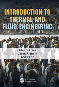 introduction to thermal and fluids engineering,introduction to thermal and fluids engineering solutions,introduction to thermal and fluid engineering solution manual,thermal and fluids engineering,introduction to thermal and fluids engineering pdf,introduction to thermal and fluids engineering solutions pdf,introduction to thermal and fluid engineering pdf,introduction to thermal and fluids engineering chegg,introduction to thermal and fluids engineering 1st edition,introduction to thermal systems engineering thermodynamics fluid mechanics and heat transfer,introduction to thermal systems engineering thermodynamics fluid mechanics and heat transfer pdf,introduction to thermal and fluids engineering solutions manual pdf,intro to thermal and fluids engineering pdf,solutions to introduction to thermal and fluids engineering
