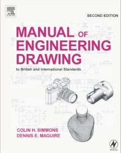 manual of engineering drawing 4th edition pdf download,manual of engineering drawing 4th edition,manual of engineering drawing 4th edition pdf,manual of engineering drawing 3rd edition,manual of engineering drawing to british and international standards,manual of engineering drawing 3rd edition pdf,manual of engineering drawing pdf,manual of engineering drawing pdf free download,manual of engineering drawing amazon,manual of engineering drawing british and international standards,a manual of engineering drawing practice pdf,manual of british standards in engineering drawing and design,a manual of engineering drawing practice,manual of engineering drawing technical product specification and,a manual of engineering drawing,a manual of engineering drawing pdf,a manual of engineering drawing for students and draftsmen,a manual of engineering drawing for students and draftsmen pdf,manual of engineering drawing to british and international standards pdf,manual of british standards in engineering drawing and design pdf,manual of engineering drawing second edition to british and international standards.pdf,manual of engineering drawing second edition to british and international standards,manual of engineering drawing colin h simmons pdf,manual of engineering drawing pdf download,manual of engineering drawing 4th edition pdf free download,disadvantages of manual engineering drawing,manual of engineering drawing 5th edition,manual of engineering drawing fourth edition pdf,manual of engineering drawing simmons pdf,manual of engineering drawing technical product specification pdf,manual of engineering drawing simmons