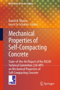 mechanical properties of self compacting concrete,mechanical properties of self-compacting concrete reinforced with polypropylene fibres,mechanical properties of self compacting concrete pdf,mechanical properties of self-compacted fiber concrete mixes,rheological and mechanical properties of self-compacting concrete,mechanical properties of high-volume fly ash self-compacting concrete mixtures,a review of the hardened mechanical properties of self-compacting concrete,mechanical and dynamic properties of self-compacting crumb rubber modified concrete,properties of self compacting concrete,self compacting concrete properties,mechanical behavior of self compacting and self curing concrete,composition of self compacting concrete,properties of self compacting concrete pdf,what is self compacting concrete pdf,workability and mechanical properties of self-compacting concretes containing llfa gbfs and mc