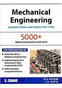 mechanical engineering objective by khurmi and gupta pdf free download,mechanical engineering objective by khurmi and gupta,mechanical engineering conventional and objective rs khurmi,mechanical engineering objective rs khurmi pdf,mechanical engineering objective khurmi,mechanical engineering objective book rs khurmi pdf,mechanical engineering objective by rs khurmi,mechanical engineering objective and conventional by rs khurmi,rs khurmi mechanical engineering objective book download,objective mechanical engineering by rs khurmi flipkart,mechanical engineering conventional and objective rs khurmi pdf,mechanical engineering conventional and objective type rs khurmi pdf,mechanical engineering objective rs khurmi pdf free download,mechanical engineering conventional objective type rs khurmi free download,rs khurmi mechanical engineering objective free download,mechanical engineering rs khurmi and jk gupta objective & conventional type pdf,objective of mechanical engineering by rs khurmi,mechanical engineering objective questions by rs khurmi pdf,mechanical engineering objective by r s khurmi pdf,mechanical engineering objective type rs khurmi pdf,mechanical engineering objective type by rs khurmi free download,mechanical engineering objective type rs khurmi