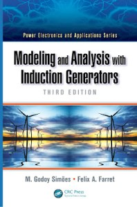 modeling and analysis of doubly fed induction generator wind energy systems,modeling and analysis of doubly fed induction generator wind energy systems pdf,dynamic modeling of doubly fed induction generator wind turbines,doubly fed induction generator wind turbine,modeling and control of a wind turbine driven doubly fed induction generator