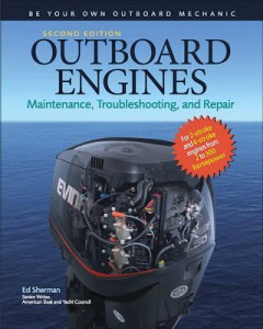outboard engines maintenance troubleshooting and repair pdf,marine diesel engines maintenance troubleshooting and repair pdf,marine diesel engines maintenance troubleshooting and repair