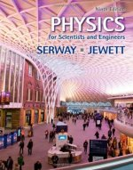 [PDF] Physics for Scientists and Engineers with Modern Physics