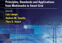 power line communications principles standards and applications from multimedia to smart grid,power line communications principles standards and applications from multimedia to smart grid pdf,power line communications principles standards and applications from,power line communications principles standards and applications pdf