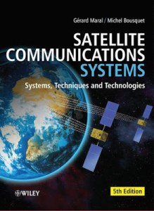 satellite communications systems systems techniques and technology pdf,satellite communications systems systems techniques and technology,satellite communications systems systems techniques and technology 5th edition pdf,satellite communications systems systems techniques and technology 5th edition