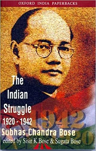 The Indian Struggle by Subhas Chandra Bose, the indian struggle pdf,the indian struggle is the autobiography of,the indian struggle book,the indian struggle pdf in hindi,the indian struggle pdf in bengali,the indian struggle book in hindi,the indian struggle for independence,the indian struggle in bengali,the indian struggle book pdf,the indian struggle amazon,the indian struggle autobiography,the indian struggle author,the indian struggle book pdf download,the indian struggle book by subhash chandra bose,the indian struggle book review,the indian struggle book pdf in hindi,the indian struggle by subhash chandra bose,the indian struggle subhash chandra bose pdf,the indian struggle subhash chandra bose,the heroes of the indian freedom struggle essay,the indian struggle for freedom,women's of indian struggle for freedom,history of indian struggle for independence,chronology of indian struggle for independence,introduction of indian struggle for freedom,the first indian freedom struggle,the great indian struggle,the indian struggle in hindi,the indian struggle ke lekhak kaun hai,the indian struggle in hindi pdf,who joined the indian freedom struggle in 1919,the indian struggle kiski atmakatha hai,the indian struggle namak pustak kisne likhi,indian freedom struggle the moderates,the nonviolent struggle for indian freedom,the nonviolent struggle for indian freedom 1905-19,author of the indian struggle,the struggle of indian independence,the indian struggle pdf free download,the indian struggle pdf in english,the indian struggle part 1 pdf,indian freedom struggle the radicals,the indian struggle 1920 to 1934,the indian struggle for freedom using the past tense,how was the indian freedom struggle unique,the indian struggle written by,the indian struggle wrote by,the indian struggle book writer