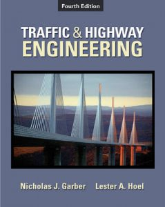traffic and highway engineering 5th edition pdf,traffic and highway engineering pdf,traffic and highway engineering 5th edition,traffic and highway engineering 4th edition,traffic and highway engineering 4th edition pdf,traffic and highway engineering solution manual,traffic and highway engineering 6th edition,traffic and highway engineering 5th edition pdf free download,traffic and highway engineering garber and hoel,adl traffic and highways engineering ltd,adl traffic and highways engineering,highway engineering and traffic analysis pdf,highway engineering and traffic analysis solution manual pdf,highway engineering and traffic analysis solution manual,highway engineering and traffic analysis 5th edition,principles of highway engineering and traffic analysis,principles of traffic and highway engineering,solution manual of traffic and highway engineering,solution manual of traffic and highway engineering pdf,traffic and highway engineering 4th edition solution manual pdf,traffic and highway engineering by nicholas j garber pdf,traffic and highway engineering by garber,traffic and highway engineering book pdf,traffic and highway engineering by garber and hoel pdf,traffic and highway engineering by nicholas garber,traffic and highway engineering books,textbook of highway and traffic engineering by saxena,nota highway and traffic engineering politeknik bahasa melayu,traffic and highway engineering conference,traffic and highway engineering chegg,traffic and highway engineering cengage learning,traffic and highway engineering 5th edition chegg,highway and traffic engineering case study,highway and traffic engineering in developing countries,traffic and highway engineering pdf download,traffic and highway engineering pdf free download,traffic and highway engineering 5th edition pdf download,traffic and highway engineering 4th edition pdf free download,dcc3113 highway and traffic engineering,traffic and highway engineering enhanced edition 5th edition,traffic and highway engineering enhanced edition 5th edition pdf,traffic and highway engineering 4th edition solution manual,traffic and highway engineering 4th edition solutions,traffic and highway engineering free pdf,traffic and highway engineering fifth edition pdf,traffic and highway engineering fourth edition,traffic and highway engineering fourth edition solution manual pdf,traffic and highway engineering fifth edition,traffic and highway engineering 5th edition free pdf,traffic and highway engineering garber,traffic and highway engineering garber pdf,traffic and highway engineering garber and hoel pdf,traffic and highway engineering nicholas garber pdf,traffic and highway engineering nicholas garber,traffic and highway engineering nicholas j. garber,highway and traffic engineering garber 4th edition,highway design and traffic safety engineering handbook,highway design and traffic safety engineering handbook pdf,highway design and traffic safety engineering handbook free download,garber and hoel traffic and highway engineering,traffic and highway engineering instructor's manual,nicholas j garber lester a hoel traffic and highway engineering,highway and traffic engineering lecture notes,highway and traffic engineering lab manual,traffic and highway engineering solution manual pdf,traffic and highway engineering solution manual 5th edition,traffic and highway engineering 5th edition solution manual pdf,highway and traffic engineering notes,highway and traffic engineering nptel,highway and traffic engineering nota,highway and traffic engineering politeknik notes,garber traffic and highway engineering pdf,traffic and highway engineering si edition pdf,traffic and highway engineering solutions,traffic and highway engineering si edition,traffic and highway engineering si edition 5th edition pdf,traffic and highway engineering si edition 5th edition,traffic and highway engineering scribd,traffic and highway engineering third edition,traffic & highway engineering - si version,case study 1 highway and traffic engineering politeknik,case study highway and traffic engineering politeknik,case study 2 highway and traffic engineering politeknik,case study 2 highway and traffic engineering,traffic and highway engineering 3rd edition pdf,traffic and highway engineering 3rd edition,traffic and highway engineering 4th edition solutions pdf,traffic and highway engineering 4th,solution manual for traffic and highway engineering 5th edition,traffic and highway engineering 5th edition solutions,traffic and highway engineering 5th edition solution manual,traffic and highway engineering 6th edition pdf