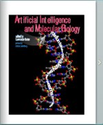 Artificial Intelligence and Molecular Biology – Lawrence Hunter