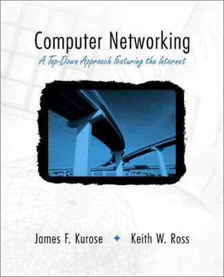 kurose and ross computer networking a top-down approach featuring the internet,computer networking a top-down approach featuring the internet 7th edition,computer networking a top-down approach featuring the internet 3rd edition,computer networking a top-down approach featuring the internet 6th edition,computer networking a top-down approach featuring the internet 5th edition,computer networking a top down approach featuring the internet solution manual pdf,computer networking a top-down approach featuring the internet 6th edition solutions,computer networking a top-down approach featuring the internet 4th edition,computer networking a top-down approach featuring the internet pdf download,computer networking a top-down approach featuring the internet solution