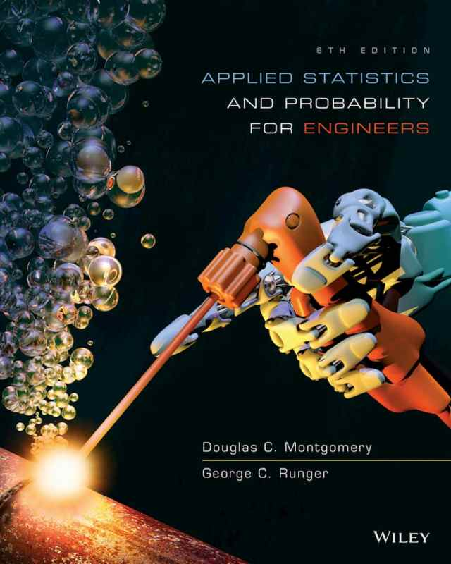 applied statistics and probability for engineers 7th edition,applied statistics and probability for engineers 6th edition,applied statistics and probability for engineers 6th edition pdf,applied statistics and probability for engineers 7th edition solutions,applied statistics and probability for engineers 5th edition,applied statistics and probability for engineers 7th edition montgomery,applied statistics and probability for engineers edition 6,applied statistics and probability for engineers slader,applied statistics and probability for engineers pdf,applied statistics and probability for engineers answers,applied statistics and probability for engineers answers 6e,applied statistics and probability for engineers 6th edition answers,applied statistics and probability for engineers 7th edition answers,applied statistics and probability for engineers and scientists,applied statistics and probability for engineers montgomery and runger,amazon applied statistics and probability for engineers,d. montgomery and g. runger applied statistics and probability for engineers wiley,applied statistics and probability for engineers 6th edition solution manual pdf,applied statistics and probability for engineers 6th edition solution manual,applied statistics and probability for engineers solution manual,applied statistics and probability for engineers 7th edition solution manual,applied statistics and probability for engineers by montgomery and runger,applied statistics and probability for engineers by montgomery and runger 7th edition,applied statistics and probability for engineers by douglas c. montgomery,applied statistics and probability for engineers by montgomery,applied statistics and probability for engineers by,applied statistics and probability for engineers test bank,applied statistics and probability for engineers 6th edition test bank,applied statistics and probability for engineer,applied statistics & probability for engineers,applied statistics and probability for