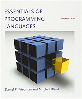 essentials of programming languages pdf,essentials of programming languages friedman pdf,essentials of programming languages solutions,essentials of programming languages 3rd edition,essentials of programming languages 2nd edition,essentials of programming languages episode,essentials of programming languages answers,essential of programming language,essentials of programming languages 3rd edition friedman and wand,essentials of programming languages amazon,essentials of the java programming language a hands-on guide,the essentials of programming languages,essentials of programming languages 3rd edition pdf,essentials of programming languages third edition,essentials of programming languages exercise solutions,essentials of programming languages book,essentials of programming languages third edition pdf,essentials of programming languages 3rd edition solutions,essentials of programming languages friedman,essentials of java programming language pdf,essentials of programming languages mit,essentials of programming languages solutions manual pdf,essentials of programming languages 1st edition pdf,essentials of the java programming language part 2,essentials of programming languages reddit,essentials of programming languages second edition
