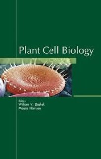 plant cell biology book pdf,plant cell diagram from biology book,plant biology book,plant biology textbook,the plant cell biology book,plant biology books,biology coloring book plant cell,plant cell book,plant cell labeled biology,plant cell study guide,plant cell biology book pdf,plant cell biology textbook pdf,plant and animal cell biology pdf,plant cell biology structure and function pdf,cell biology genetics and plant breeding pdf,plant cell worksheet pdf,plant cell study guide,plant cell diagram pdf