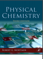 Physical Chemistry_Third_Edition Robert G. Mortimer