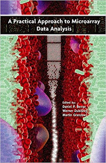 microarray gene expression data analysis a beginner's guide pdf,analysis of microarray gene expression data pdf,microarray data analysis tutorial,microarray data analysis in r,microarray data analysis r,microarray data analysis steps,microarray data analysis,microarray image and data analysis theory and practice pdf,microarray data analysis using r