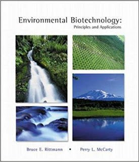 environmental biotechnology principles and applications pdf,environmental biotechnology principles and applications solutions manual,environmental biotechnology principles and applications second edition,environmental biotechnology principles and applications mcgraw-hill 2001,environmental biotechnology principles and applications 2nd edition,environmental biotechnology principles and applications ppt,environmental biotechnology principles and applications rittmann pdf,environmental biotechnology principles and applications pdf download,environmental biotechnology principles and applications answer,principles and applications of environmental biotechnology for a sustainable future,environmental biotechnology principles and applications solutions manual pdf,environmental biotechnology principles and applications free pdf,environmental biotechnology,environmental biotechnology principles and applications rittmann,environmental biotechnology principles and applications solutions
