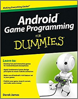 android game programming for dummies paperback,android game programming for beginners,android game programming for dummies source code,android games tutorial programming for beginners,android game programming books,android game programming basics,android game programming examples,android game programming,android game coding example,android game coding,android game programming tutorial,android game programming in 24 hours,android game programming john horton pdf,android game programming java,android game programming language,android game programming libgdx,android games programming language,android game development language,android game development programming language,mobile game programming language,android game tutorial for beginners,android game programming with opengl
