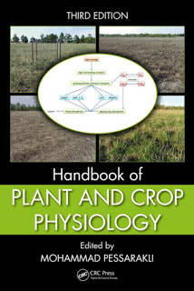 crop plant physiology,crop physiology and plant physiology,plant breeding and crop physiology,importance of plant crop physiology,plant physiology and crop production,plant and crop physiology,crop physiology and plant breeding,differentiate crop physiology and plant physiology,crop and plant physiology difference,plant physiology in crop improvement,department of plant pathology and crop physiology louisiana state university,crop physiology of plant,plant physiology and crop physiology,handbook of plant and crop physiology pdf,plant breeding and whole-system crop physiology pdf,handbook of plant and crop physiology third edition