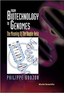 biotechnology for genome editing