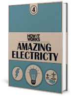 How It Works – Amazing Electricity – Book 4 (2015)