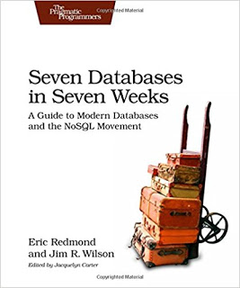 seven databases in seven weeks pdf,seven databases in seven weeks 2nd edition,seven databases in seven weeks second edition,seven databases in seven weeks pdf download,seven databases in seven weeks pdf free download,seven databases in seven weeks download,seven databases in seven weeks amazon,seven databases in seven weeks 2nd edition pdf,seven databases in seven weeks github,seven databases in seven weeks book,seven databases in seven weeks a guide to modern databases and the nosql movement,seven databases in seven weeks a guide to modern databases and the nosql movement pdf,seven databases in seven weeks a guide to modern databases and the nosql movement 2nd edition,seven databases in seven weeks epub,seven databases in 7 weeks pdf,seven databases in seven weeks 2nd pdf