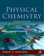 [PDF] Physical Chemistry By Robert G. Mortimer