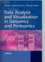 Data Analysis and Visualization in Genomics and Proteomics –  Francisco Azuaje