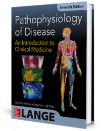 pathophysiology of disease book pdf,pathophysiology of disease book free download,pathogenesis of disease book,pathophysiology of heart disease book,pathophysiology of cardiovascular disease book,pathophysiology of heart disease book pdf,pathophysiology of disease amazon,medical book pathophysiology of disease,pathophysiology of disease 8th edition,pathophysiology of congenital heart disease book,pathophysiology of disease 7th edition,pathophysiology of disease pdf,pathophysiology of disease lange pdf,pathophysiology of disease lange pdf free download,pathophysiology of disease lange pdf download,lange pathophysiology of disease 7th edition pdf,lange pathophysiology of disease 8th edition,lange pathophysiology of disease fiyat,pathophysiology lange,lange pathophysiology of disease pdf,pathophysiology of disease pdf download,pathophysiology of disease pdf free download,pathogenesis of disease pdf,etiology of disease pdf,pathophysiology of heart disease pdf,pathophysiology of parkinson's disease pdf,pathophysiology of crohn's disease pdf,pathophysiology of alzheimer's disease pdf,pathophysiology of addison's disease pdf,pathophysiology of all diseases pdf,pathophysiology of coronary artery disease pdf,pathophysiology of alcoholic liver disease pdf,pathophysiology and psychodynamics of disease causation pdf,pathophysiology and pharmacotherapy of cardiovascular disease pdf,pathophysiology of disease an introduction to clinical medicine pdf,pathophysiology of disease book pdf,pathophysiology of heart disease book pdf,pathophysiology of inflammatory bowel disease pdf,pathophysiology of cardiovascular disease pdf,pathophysiology of celiac disease pdf,pathophysiology of common diseases pdf,pathophysiology of chronic liver disease pdf,pathophysiology of sickle cell disease pdf,pathophysiology of heart disease pdf download,pathophysiology of disease lange pdf free download,pathophysiology of heart disease pdf free download,pathophysiology of disease lange pdf download,pathophysiology of disease 8th edition pdf download,pathophysiology of heart disease lilly pdf free download,pathophysiology of disease 8th edition pdf,pathophysiology of disease 7th edition pdf,pathophysiology of heart disease 7th edition pdf,pathophysiology of heart disease 7th edition pdf free,pathophysiology of heart disease 6th edition pdf,lange pathophysiology of disease 7th edition pdf,pathophysiology of heart disease 6th edition pdf free,pathophysiology of disease flashcards pdf,pathophysiology of heart disease pdf free,pathophysiology of heart disease leonard lilly pdf free download,pathophysiology of disease ganong pdf,pathophysiology of graves disease pdf,pathophysiology of gastroesophageal reflux disease pdf,pathophysiology of disease hammer pdf,pathophysiology of huntington's disease pdf,pathophysiology of hirschsprung disease pdf,pathophysiology of heart disease pdf lilly,pathophysiology of infectious diseases pdf,pathophysiology of ischemic heart disease pdf,pathophysiology of pelvic inflammatory disease pdf,pathophysiology of interstitial lung disease pdf,pathophysiology of disease introduction to clinical medicine pdf,pathophysiology of disease an introduction to clinical medicine pdf free download,pathophysiology of disease an introduction to clinical medicine pdf free,pathophysiology of kidney disease pdf,pathophysiology of chronic kidney disease pdf,pathophysiology of disease lange pdf,pathophysiology of heart disease lilly pdf download,pathophysiology of heart disease lilly pdf,pathophysiology of liver disease pdf,pathophysiology of disease mcphee pdf,pathophysiology of motor neuron disease.pdf,pathophysiology of disease an introduction to clinical medicine pdf download,pathophysiology of chronic obstructive pulmonary disease pdf,pathophysiology clinical concepts of disease processes pdf,pathophysiology of peptic ulcer disease pdf,lange pathophysiology of disease pdf,mcphee pathophysiology of disease pdf,pathophysiology of renal disease pdf,pathophysiology of respiratory diseases pdf,pathophysiology of rheumatic heart disease pdf,pathophysiology of restrictive lung disease pdf,pathophysiology of end stage renal disease pdf,pathophysiology of disease textbook pdf,pathophysiology of thyroid disease pdf,pathophysiology of the heart disease pdf,pathophysiology of valvular heart disease pdf,pathophysiology of heart disease 5th edition pdf,pathophysiology of heart disease 6th edition pdf download,pathophysiology of heart disease 6th pdf,pathophysiology of disease an introduction to clinical medicine 7e pdf,pathophysiology of disease 8th pdf,pathophysiology of disease an introduction to clinical medicine 8th pdf,pathophysiology of disease an introduction to clinical medicine 8e pdf