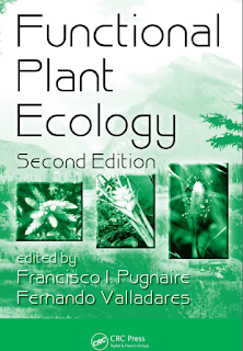 functional plant ecology pdf,functional plant ecology impact factor,functional traits plant ecology,linking plant functional ecology to island biogeography,frontiers in functional plant ecology,functional ecology plant communities,plant ecology functional groups,belowground plant functional ecology towards an integrated perspective