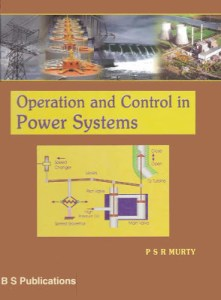 power system operation and control,power system operation and control pdf,operation and control in power system psr murthy pdf,operation and control in power system p.s.r. murty pdf,operation and control of power systems with low synchronous inertia,scada systems in operation and control of interconnected power system,what is power system operation and control,economic operation and control of power system,scada system in power system,what is scada system for power system,operation and control of power system,operation and control of power system pdf,power system operation and control pdf download,power system operation and control pdf free download