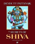 [PDF] 7 Secrets Of Shiva Book By Devdutt Pattanaik