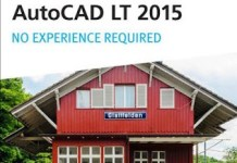 AutoCAD 2015 and AutoCAD LT 2015 PDF