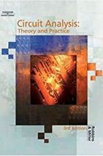 Pdf Circuit Analysis Theory And Practice By Robins And Millers Free Pdf Books