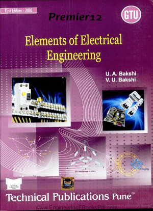 Elements of Electrical Engineering By U A Bakshi & V U Bakshi, elements of electrical engineering gtu,elements of electrical engineering nptel,elements of electrical engineering book,elements of electrical engineering maria louis pdf,elements of electrical engineering diploma notes,elements of electrical engineering model question paper,elements of electrical engineering diploma,elements of electrical engineering model answer paper,elements of electrical engineering book pdf,elements of electrical engineering and electronics,elements of electrical engineering u a patel pdf,elements of electrical and electronics engineering pdf,elements of electrical and electronics engineering book pdf,elements of electrical engineering and electronics by u a patel,elements of electrical and mechanical engineering,u a patel elements of electrical engineering,the elements of mechanical and electrical engineering,elements of electrical engineering pdf,elements of electrical engineering book pdf gtu,elements of electrical engineering book pdf free download,elements of electrical engineering by ua patel pdf free download,elements of electrical engineering by vk mehta pdf,elements of electrical engineering by ua patel pdf,elements of electrical engineering by ua patel,elements of electrical engineering by bakshi,elements of electrical engineering course,elements of electrical engineering subject code,classification of elements in electrical engineering,elements of electrical engineering pdf download,elements of electrical engineering ppt download,elements of electrical engineering book pdf download,elements of electrical engineering pdf for diploma,elements of electrical engineering pdf free download,elements of electrical engineering and electronics by u a patel pdf,fundamental elements of applied superconductivity in electrical engineering,elements of electrical engineering gtu book pdf,elements of electrical engineering gtu papers solutions,elements of electrical engineering kvn gowda pdf,elements of electrical engineering kvn gowda,elements of electrical engineering notes,elements of electrical engineering important questions,elements of electrical engineering i scheme,types of elements in electrical engineering,elements of electrical engineering lab manual,elements of electrical engineering lab manual pdf,elements of electrical engineering lecture notes,elements of electrical engineering maria louis,elements of electrical engineering micro project,elements of electrical engineering mcq,elements of electrical engineering mcq pdf,elements of electrical engineering notes pdf,elements of electrical engineering objective questions,mcq on elements of electrical engineering,syllabus of elements of electrical engineering,pdf of elements of electrical engineering,book of elements of electrical engineering,micro project on elements of electrical engineering,sample question paper of elements of electrical engineering,elements of electrical engineering previous question papers,elements of electrical engineering ppt,elements of electrical engineering pdf book,elements of electrical engineering question papers,elements of electrical engineering sample question paper,elements of electrical engineering rutgers,elements of electrical engineering syllabus,elements of electrical engineering study material,elements of electrical engineering 1st sem book pdf,elements of electrical engineering 1st sem book,elements of electrical engineering gtu syllabus,elements of electrical engineering techmax pdf,theoretical elements of electrical engineering pdf,theoretical elements of electrical engineering,steinmetz theoretical elements of electrical engineering,elements of tidal-electrical engineering,elements of electrical engineering 22215