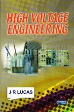 [PDF] High Voltage Engineering By J Rohan Lucas