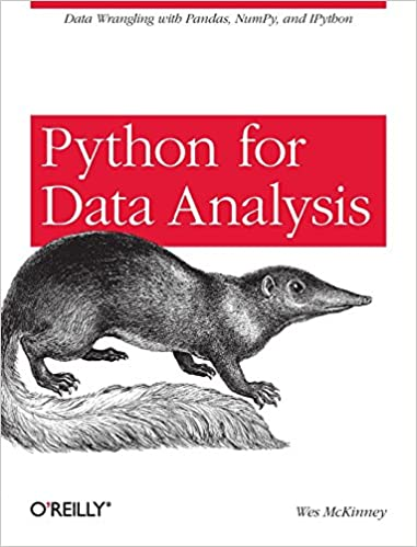 Python for Data Analysis by Wes McKinney, python for data analysis wes mckinney pdf,python for data analysis wes mckinney github,python for data analysis wes mckinney 2nd edition pdf,python for data analysis wes mckinney review,python for data analysis wes mckinney 2nd edition,python for data analysis wes mckinney amazon,python for data analysis book wes mckinney,download python for data analysis wes mckinney,python for data analysis python for data analysis by wes mckinney,python for data analysis wes mckinney pdf download,python for data analysis by wes mckinney,python for data analysis data wrangling with pandas numpy and ipython by wes mckinney,python for data analysis - wes mckinney,wes mckinney python for data analysis data wrangling with pandas numpy and ipython,python for data analysis data wrangling with pandas numpy and ipython wes mckinney pdf,python for data analysis wes mckinney pdf 2nd edition,python for data analysis 2nd edition by wes mckinney pdf,python for data analysis 2nd edition by wes mckinney