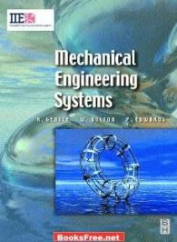 mechanical engineering systems asu mechanical engineering systems pdf mechanical engineering systems vs mechanical engineering mechanical engineering systems major map asu mechanical engineering systems book mechanical engineering systems mechanical engineering systems jobs mechanical engineering systems st cloud mn mechanical systems engineering conestoga mechanical systems engineering salary