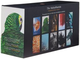The Mahabharata Box Set Book Pdf Free Download