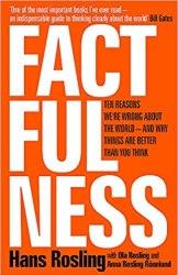 Factfulness Book Pdf Free Download