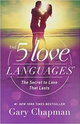 The Five Love Languages Book Free Download
