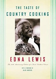 The Taste of Country Cooking Book Pdf Free Download