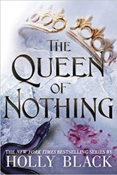 The Queen of Nothing Book Pdf Free Download