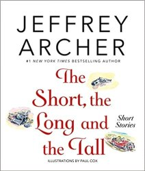 The Short, the Long and the Tall Book Pdf Free Download