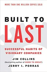 Built to Last Book Pdf Free Download