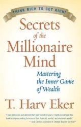Secrets of the Millionaire Mind Book Pdf Free Download